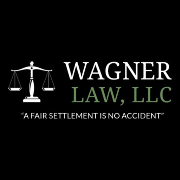 Menomonie & Eau Claire Wisconsin Personal Injury Attorneys
