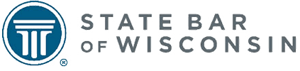 Logo Recognizing Wagner Law, LLC's affiliation with the State Bar of Wisconsin